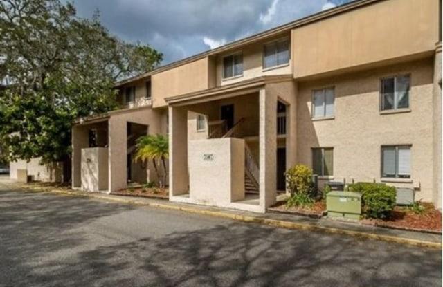 7504 Presley Place, Unit 109A - 7504 Presley Place, East Lake-Orient Park, FL 33617