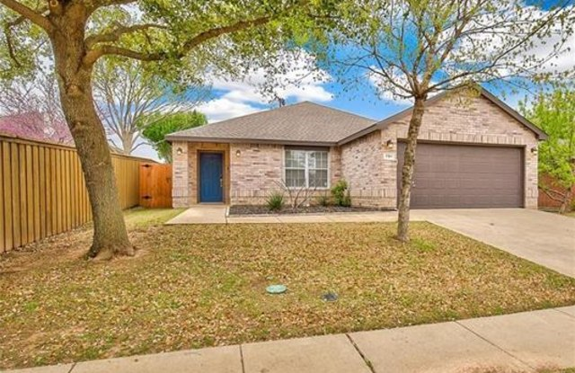 701 Richmond Drive - 701 Richmond Drive, McKinney, TX 75071