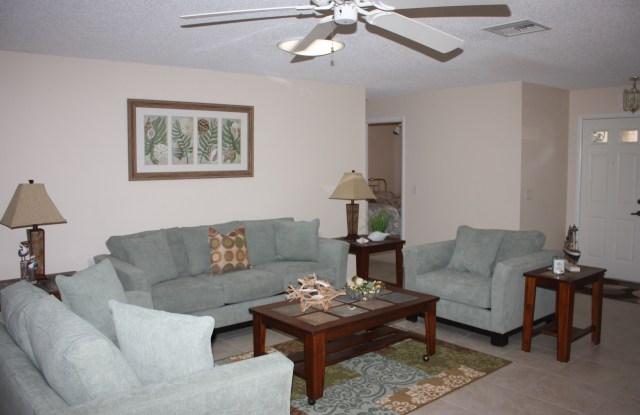 9026 Severn Ln - 9026 Severn Lane, Pasco County, FL 34655