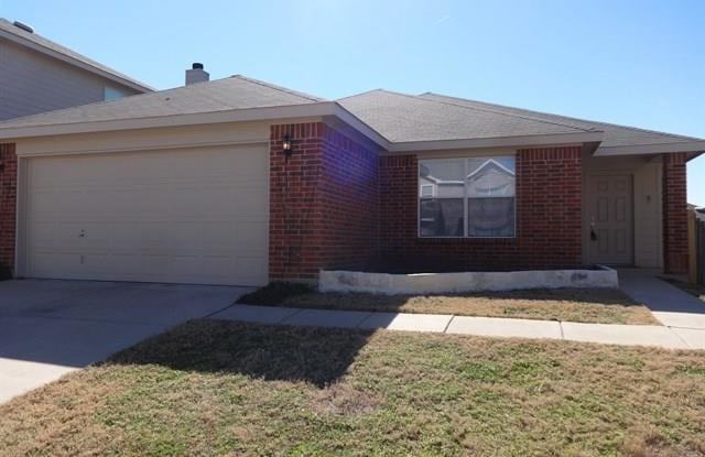 2040 Bliss Road - 2040 Bliss Road, Fort Worth, TX 76177