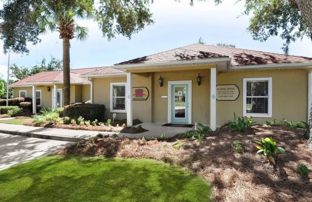 Legacy at Beach Club - 2012 W 2nd St, Long Beach, MS 39560