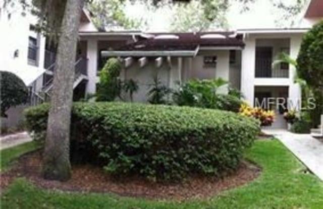300 South Florida Ave 500C - 300 South Florida Avenue, Tarpon Springs, FL 34689