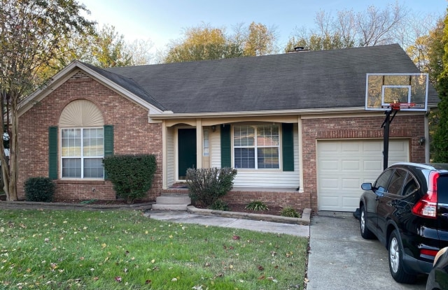 """909 Celeste Ct - 909 Celeste Court, Wilson County, TN 37122"""