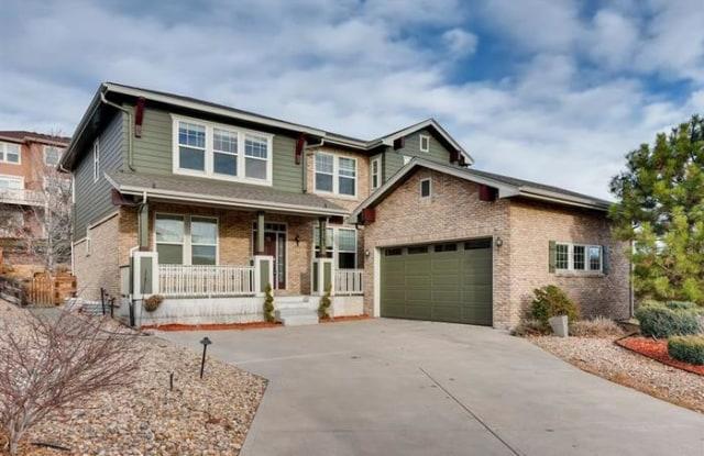 24763 East Quarto Place - 24763 East Quarto Place, Aurora, CO 80016