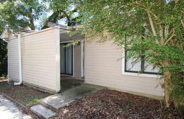 """6346 W FAIRFIELD DR - 6346 West Fairfield Drive, Myrtle Grove, FL 32506"""