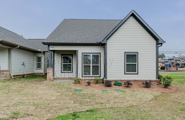 """""""8604 Old Highway 31 - 8604 Old Highway 31, Kimberly, AL 35091"""""""
