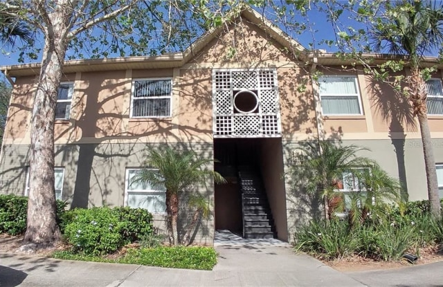 9815 Barley Club Ct Apt 1 - 1 - 9815 Barley Club Dr, Orange County, FL 32837