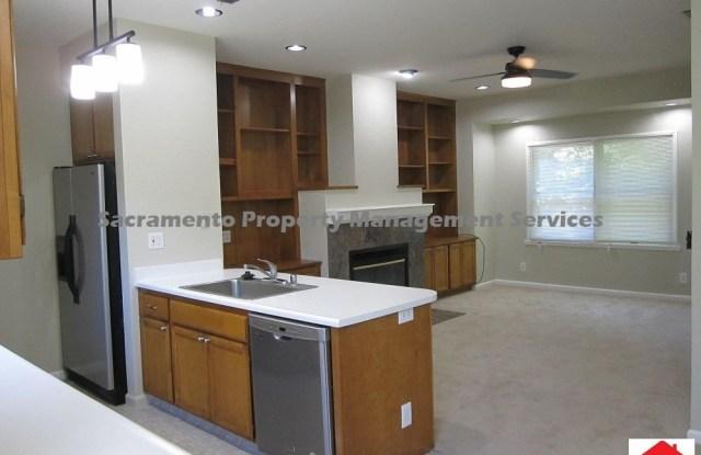 910 24th Street - 910 24th St, Sacramento, CA 95816
