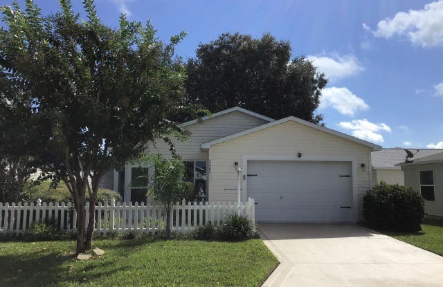 """17363 SE 78th Harmony Cir - 17363 Southeast 78th Harmony Circle, The Villages, FL 32162"""