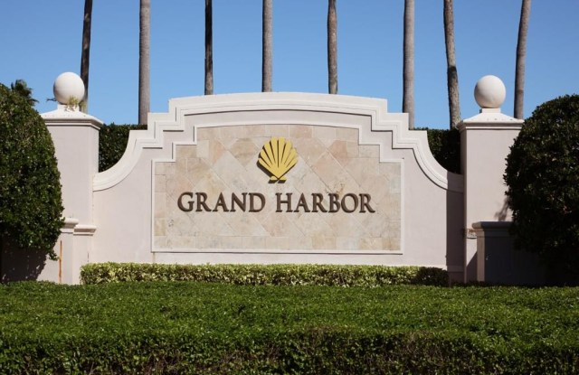 5380 E Harbor Village Drive - 5380 East Harbor Village Drive, Gifford, FL 32967