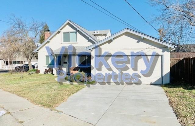 4225 Gladstone Drive - 4225 Gladstone Drive, Concord, CA 94521