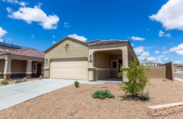 29916 West Mulberry Drive - 29916 West Mulberry Drive, Buckeye, AZ 85396