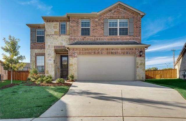 2731 Amistad Drive - 2731 Amistad Dr, Irving, TX 75061