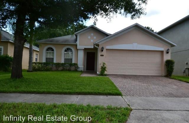9995 Shadow Creek Dr - 9995 Shadow Creek Drive, Orlando, FL 32832