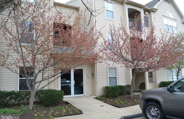 """40 HEARTHSTONE COURT - 40 Hearthstone Court, Annapolis, MD 21403"""