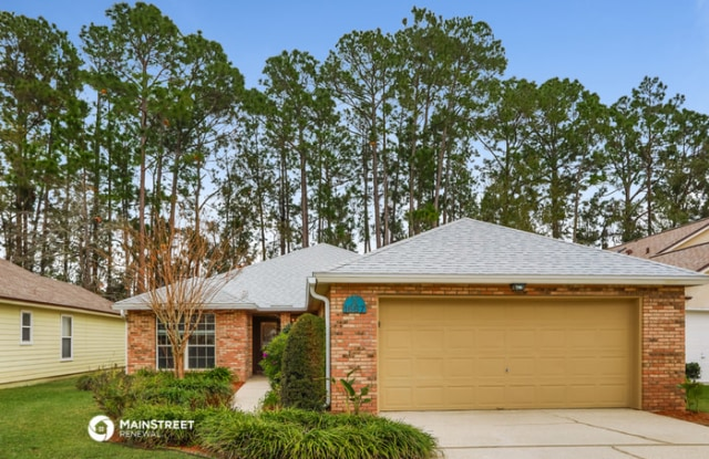 1667 Highland View Court - 1667 Highland View Court, Fleming Island, FL 32003