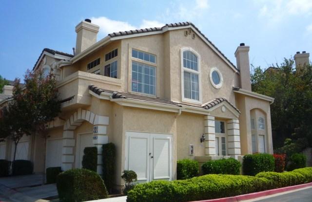 11180 Provencal Place - 11180 Provencal Place, San Diego, CA 92128