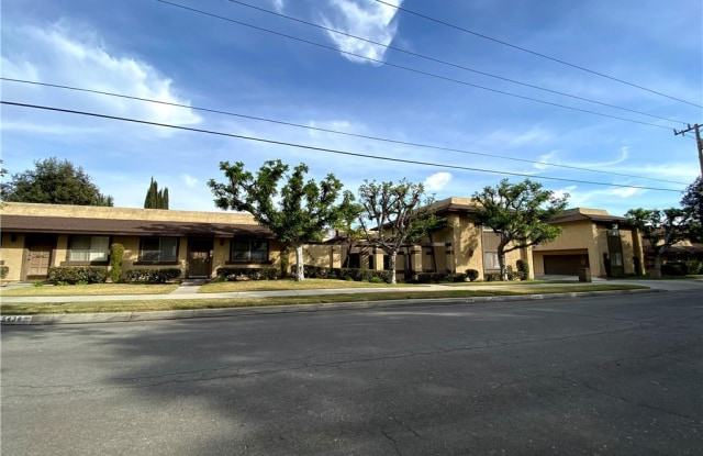 5436 Mcculloch Avenue - 5436 Mcculloch Avenue, Temple City, CA 91780