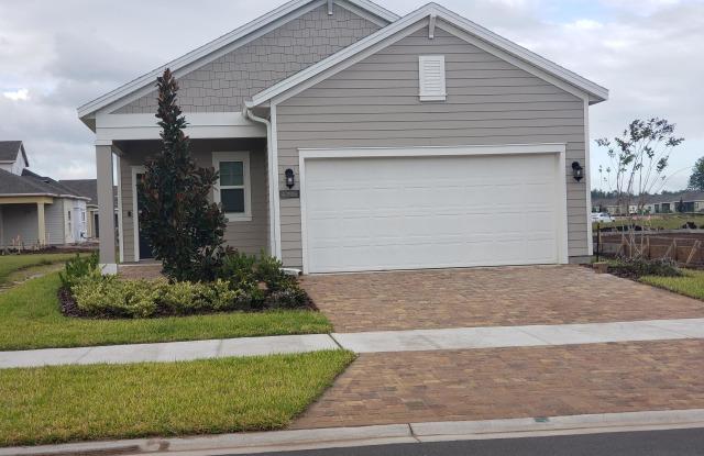 """""""6226 LONGLEAF BRANCH DR - 6226 Longleaf Branch Dr, Jacksonville, FL 32222"""""""