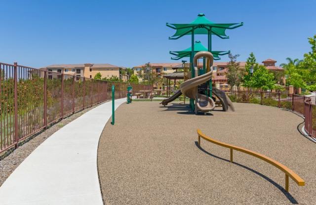 Greenfield Village - 5540 Ocean Gate Ln, San Diego, CA 92154