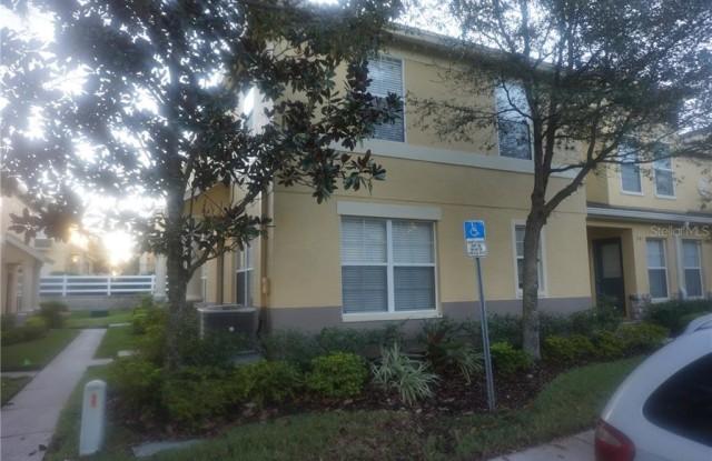 243 CASTLEKEEPER PLACE - 243 Castlekeeper Place, Valrico, FL 33594
