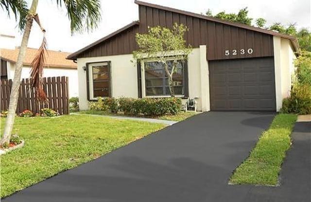 5230 Minto Road - 5230 Minto Road, Palm Beach County, FL 33472