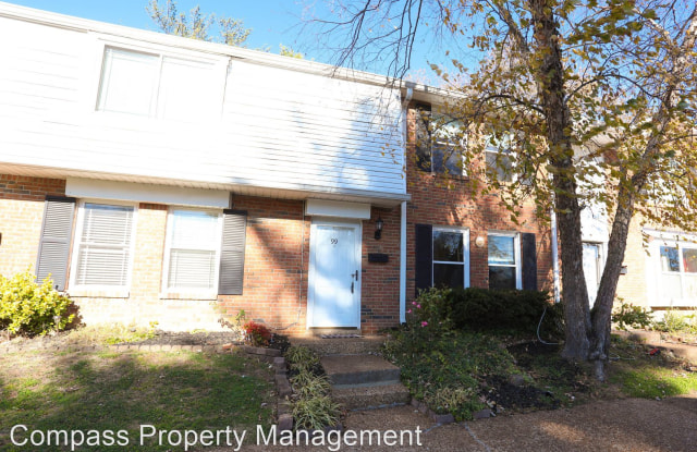 5510 Country Drive, Unit 99 - 5510 Country Drive, Nashville, TN 37211