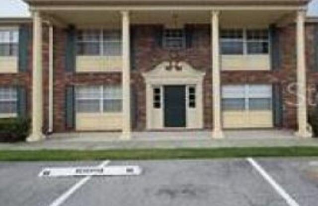 """""""1920 E EDGEWOOD #N8 - 1920 East Edgewood Drive, Lakeland, FL 33803"""""""
