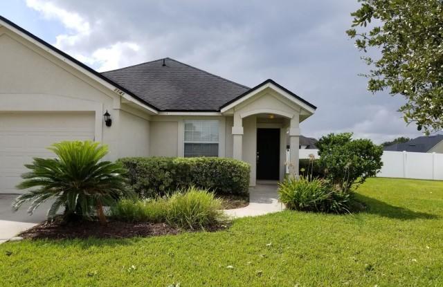 1141 Moosehead Dr. - 1141 Moosehead Drive, Oakleaf Plantation, FL 32065