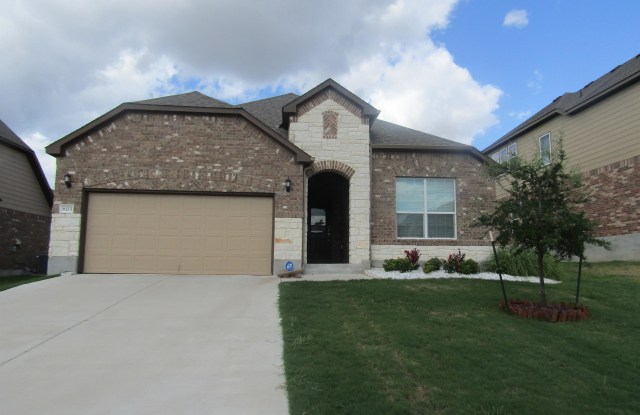 """803 Green Meadow Drive - 803 Green Meadows Dr, Harker Heights, TX 76548"""