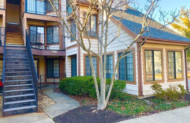 14112 William Street Unit D - 14112 William St, Laurel, MD 20707