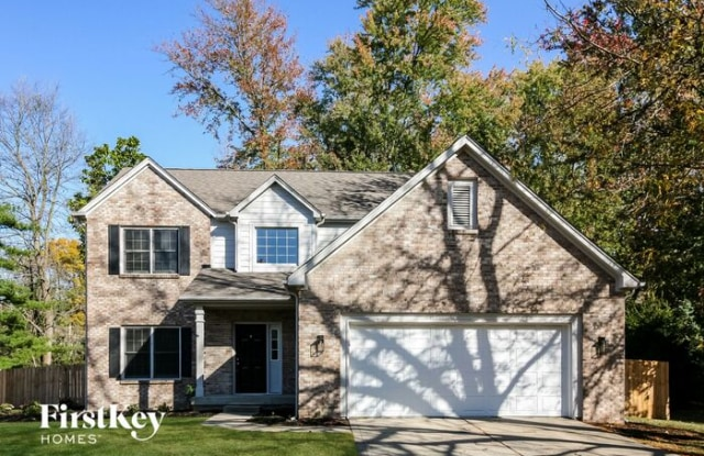 """362 Terrents Court - 362 Terrents Court, Carmel, IN 46032"""