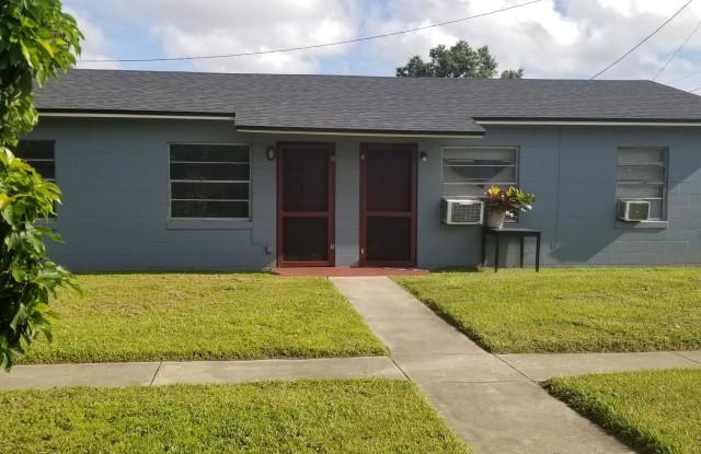 1006 Ola Dr - 2 - 1006 Ola Drive, Orlando, FL 32805