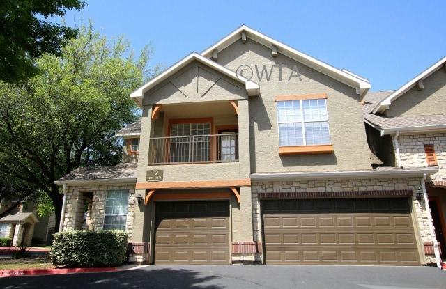 670 LOUIS HENNA BLVD - 670 Texas Highway 45 Frontage Road, Round Rock, TX 78664