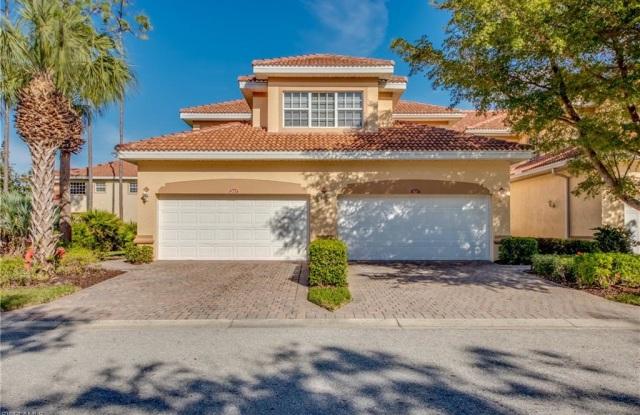 5630 Chelsey LN - 5630 Chelsey Lane, Villas, FL 33912