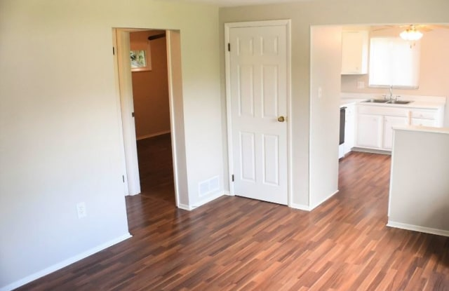 """""""164 Pointview Rd 1 - 164 Pointview Road, Brentwood, PA 15227"""""""