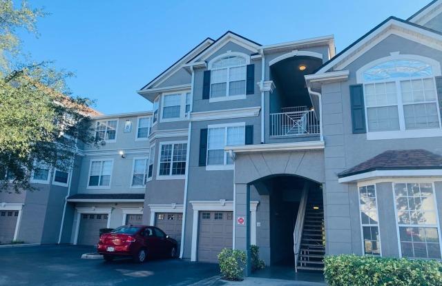 3361 South Kirkman Rd ap 811 - 3361 Kirkman Road, Orlando, FL 32811