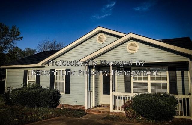 6228 Cottageville Lane - 6228 Cottageville Lane, Charlotte, NC 28208