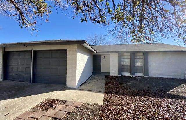 8426 GREENHAM - 8426 Greenham, Bexar County, TX 78239