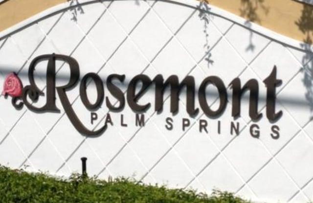 3557 Forest Hill Boulevard - 3557 Forest Hill Boulevard, Palm Springs, FL 33406