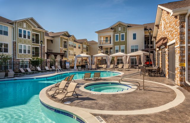 Reveal On Cumberland Fishers In Apartments For Rent