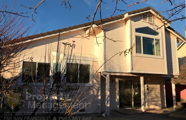 401 OConnor Dr - 401 O'connor Drive, Pinole, CA 94564