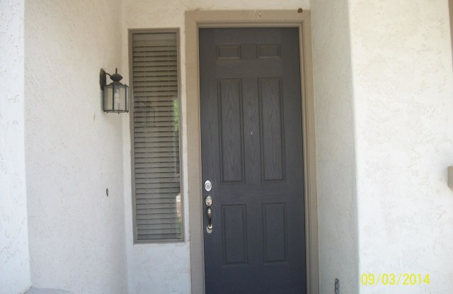 """7451 E Mountain Drive - 7451 East Mountain Drive, Prescott Valley, AZ 86315"""
