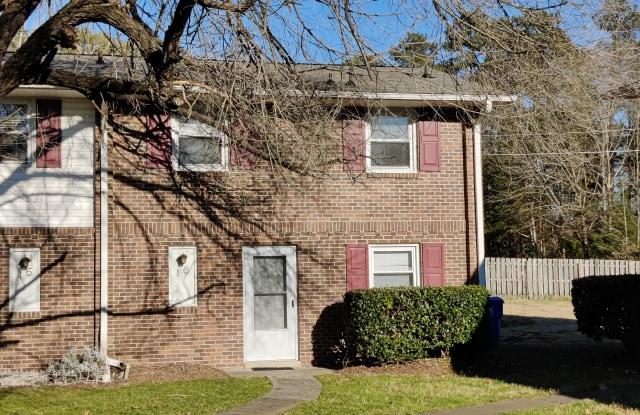 5141 Revere Rd Apt 16 - 5141 Revere Road, Durham, NC 27713