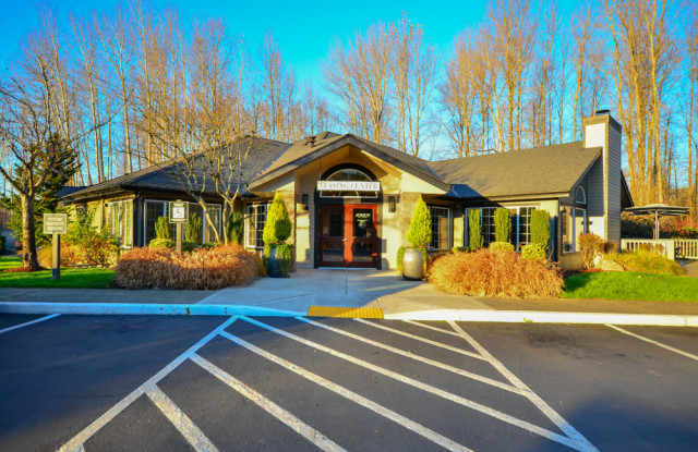 The Atrium On James - 6248 S 242nd Pl, Kent, WA 98032