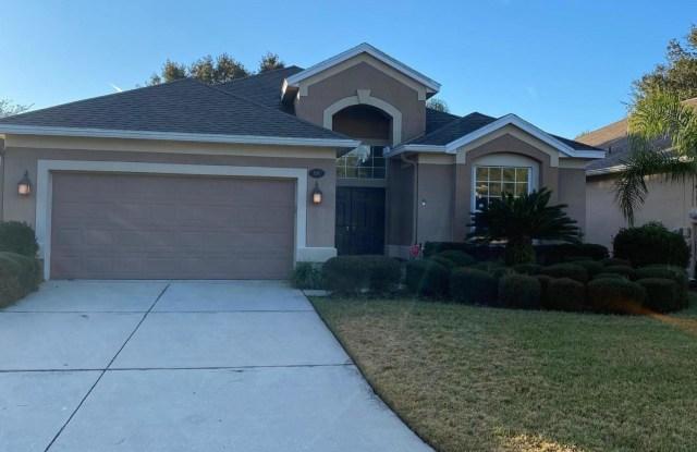 1391 FAIRWAY VILLAGE DR - 1391 Fairway Village Drive, Fleming Island, FL 32003