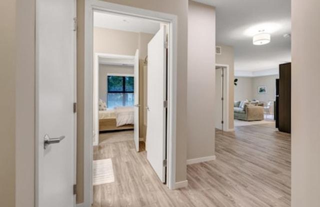 Chamberlain Apartments - 6630 Richfield Parkway, Richfield, MN 55423