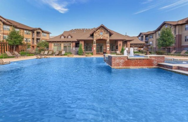 2439 S. Valley Parkway - 2439 South Valley Parkway, Lewisville, TX 75067