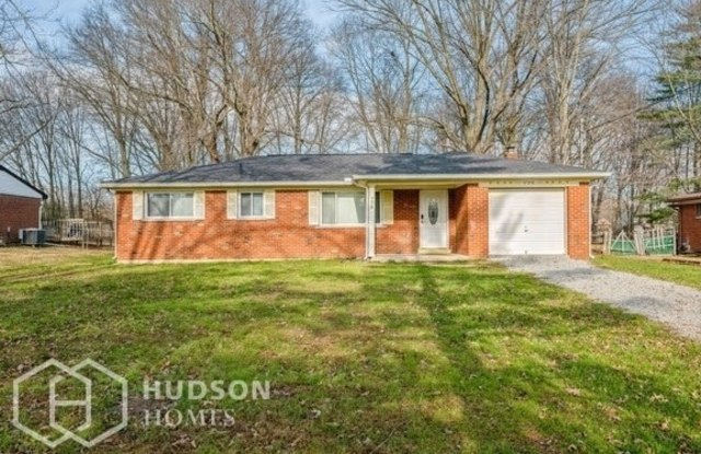 776 Fairway Drive - 776 Fairway Drive, Clermont County, OH 45245