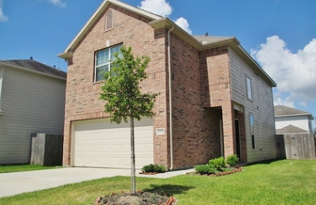 21151 Sprouse Ci - 21151 Sprouse Cir, Harris County, TX 77338